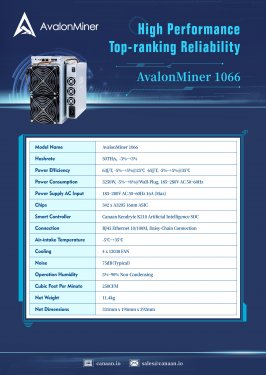 AvalonMiner 1066 Specification.jpg