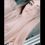Alyona_Shapina