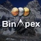 Binapex