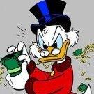 alex_bitcoin