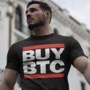 BuyingBitcoin