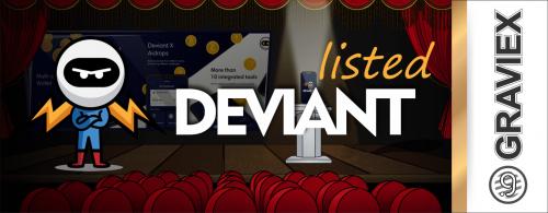 listing-DEV (2).png