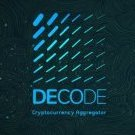 Decode Global