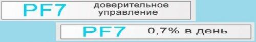 885536160_4t.thumb.jpg.1ca9c6d003f9cb6f71225716bc7f99d3.jpg