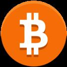 Bitcoinx.ru