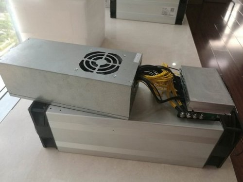 Hot-sell-miner-accessories-PSU-2600W-power.jpg