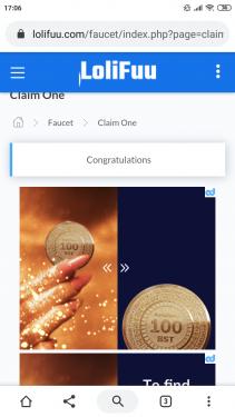 Screenshot_2019-10-29-17-06-49-980_com.android.chrome.png