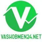 Vashobmen24