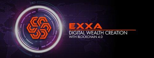 exxa.thumb.jpg.44e7d76f2a802585d8a851ac6bdb0c12.jpg