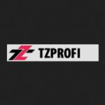 TZprofi