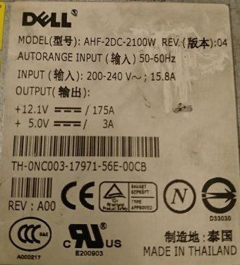 label.thumb.jpg.a8d0dedc9b77d9d714c7d1e7c31d6981.jpg
