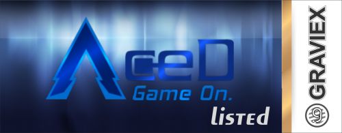 listing-aced1.png