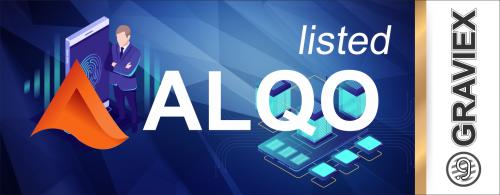 listing-alqo.png