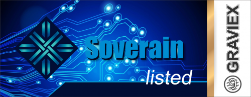 listing-soverain.png