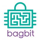 Bagbit