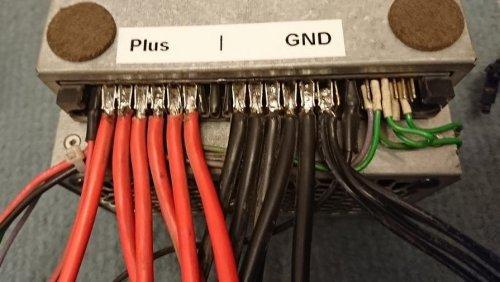 pins.thumb.jpg.0c7e975c985f1a20019c1b88a5865d75.jpg