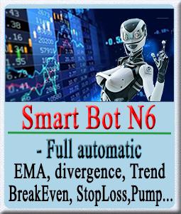 smart-bot.png