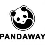 PandaWayRu