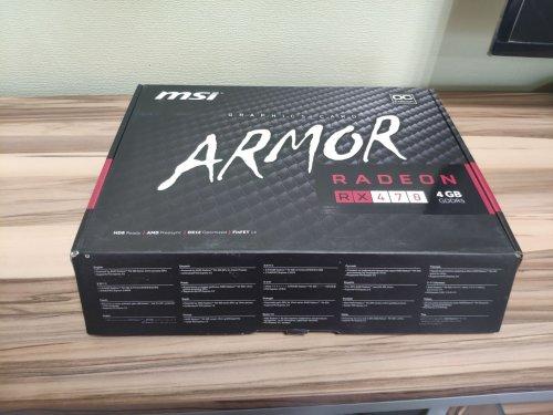 Видеокарта Armor Radeon.jpg