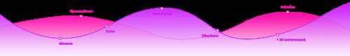 1668346331_1-2(1).thumb.png.4a3e071ee094a84f131f822467c4b4f3.png