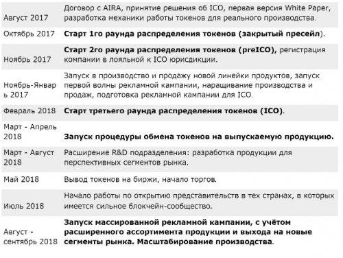 Есоникс.jpg
