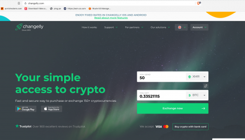 💬1_-_Cryptocurrency_Exchange_Platform___Changelly_com.png