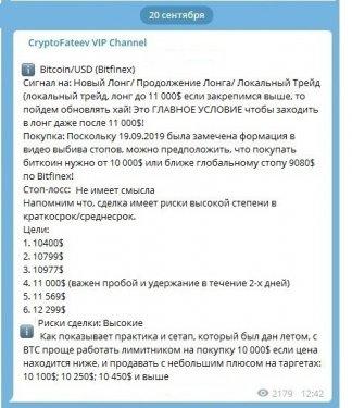 BTC.thumb.jpg.0e99a16dfedf5bea8a3b1e71108e52f2.jpg