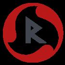 Raidofinance