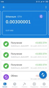 Screenshot_2019-11-06-05-56-39-266_com.cryptonator.android.png