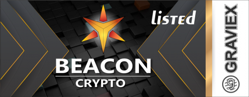 listing-beacon.png