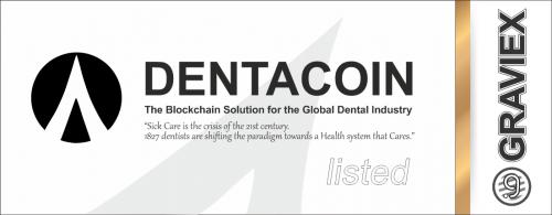 listing-denta.png