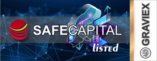 listing-safecapital.png