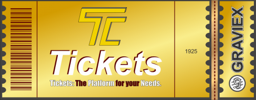 listing-tickets.png