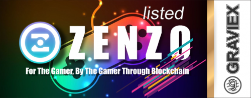 listing-zenzo.png