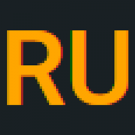 rupool_org