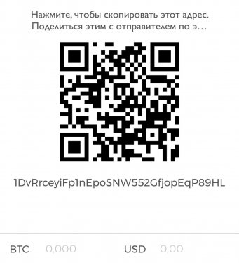 1298A3C9-53AF-4DA6-ABA2-70CB59756104.jpeg