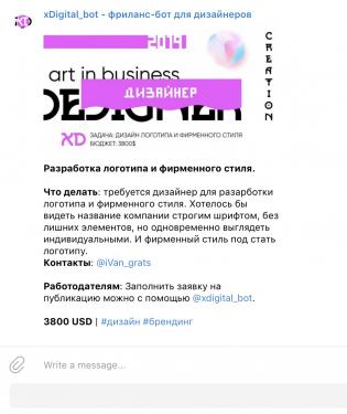 1986598350_2019-12-2013_34_24.thumb.png.23f386aa193598e6442e26b42efe6db7.png