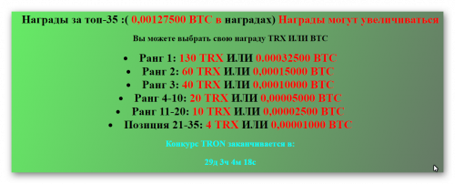 Ashampoo_Snap_2019_12.07_12h33m16s_003_.thumb.png.fe8baca5384a56697db98c8bb4405e2a.png