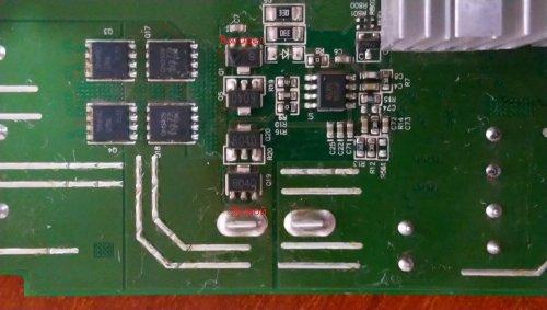 DSC_0029.JPG.thumb.jpg.e0877eed7b1b039b541ce6c5cf585e55.jpg