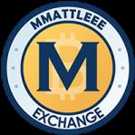 MMattLeeE