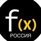 Fedor111