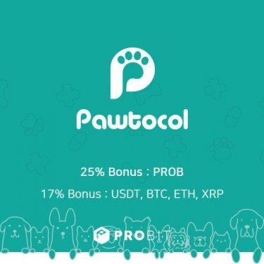 Pawtokol.thumb.jpg.e74cb878455e930f662a45e8530043f9.jpg