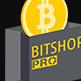 BitShopPro.Ru