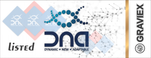 listing-dna.png