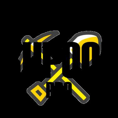 tg-logo.thumb.png.a8ca7e1c7f21e6d86040eddb2d169085.png