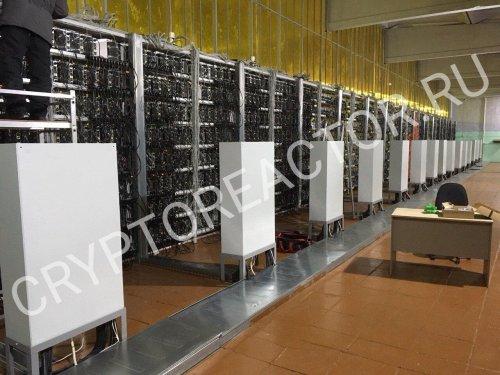 8d8547f6-e2bb-452c-9cda-209b50589dec.thumb.jpg.bd887fac616c156e35f86932797f28c3.jpg