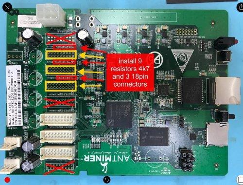 s9_board.thumb.jpg.dd52e545f6bd9ad99a6222b37026c5a3.jpg