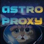 astroproxy