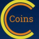 coinschange.ru
