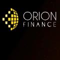 OrionFinance